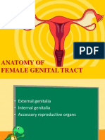 anatomyoffemalegenitaltract-130324013935-phpapp02.pdf