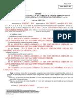 model-ITL010_Cerere_Certificat_Fiscal_PF (1).pdf