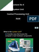 systemunitcpuram-141109212140-conversion-gate01