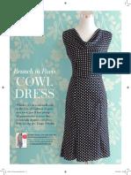 Brunch in Paris Dress Instructions.pdf