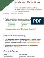 11_Ionic conduction