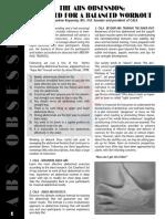 05 06 Ab_Obsession.pdf