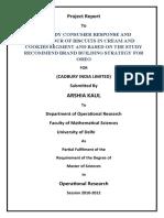 Arshia Kaul - Marketing Research.docx