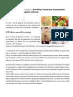 sexto semestreCIENCIAS DE LA SALIUD segunda parte.pdf