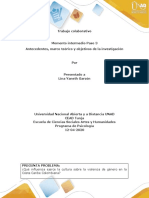 Anexo  -  Formato de entrega - Paso 3 terminado