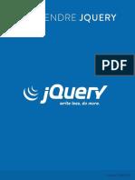 0642-apprendre-jquery.pdf