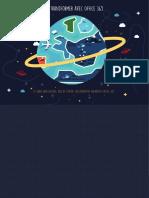 www.cours-gratuit.com--id-10125.pdf