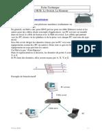 fiche technique le hub switch.pdf