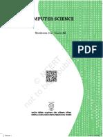 CS11.pdf
