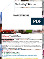 lesson-2-what-is-marketing