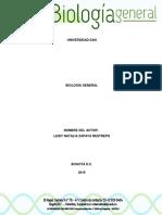 guia1_BIOG.pdf