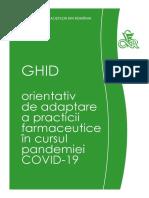 Ghid covid 18-04-2020(1).pdf