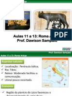 09432915_-_aulas_11_a_13_roma_antiga2_site.pdf