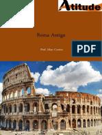 Roma Antiga-1.pdf