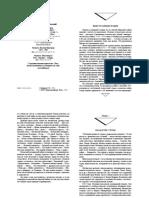 Данилов — Гражданская война в Испании.pdf