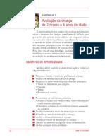 Exame de 2 meses a 5 anos.pdf