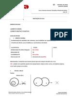 Cópia de Cópia de Direito e moral.pdf