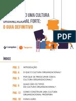 Ebook-CulturaOrganizacional_1