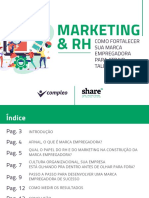 Ebook-MARKETINGRH
