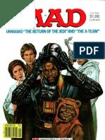 MAD_242_1983.pdf