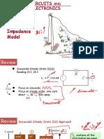 The impedeance model.pdf