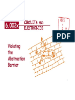 Violating the abstraction barrier.pdf