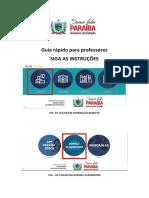 Guia rápido para professores.pdf