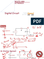Speed of Digital Circuits.pdf