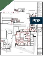 Fire Fighting_6-Layout1.pdf