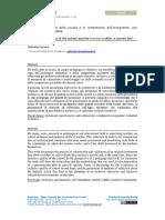 19115-40352-2-PB.pdf