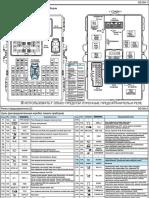 2.Принципиальные схемы.pdf