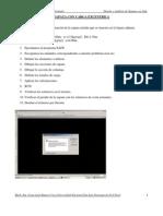 Diseño Zapata - para version 8