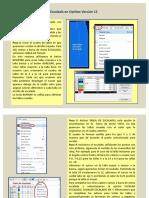 Escalado.pdf