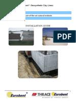 Eurobent+GCL+Installation+Guide+EN+-+2016