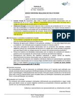 História A_Resumo da sessão síncrona_27 março 2020.pdf