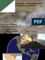 26_8_Procesos_Geologicos_y_Contaminacion_de_aguas_Subterraneas_en_Mexico