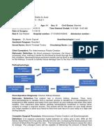 MINOR 1.pdf