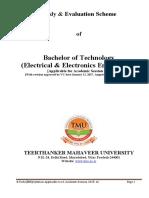EEE.-15-16.pdf