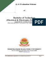 EEE.-14-15.pdf