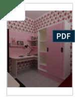Kamar Putri