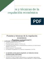 Derecho Economico Clase No6
