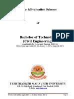 Civil.-15-16.pdf