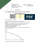 CTP 1 - Economia (2009) - 6