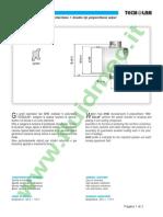 GHW (1).pdf