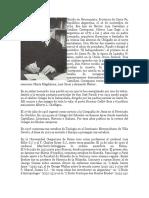 biografia p.castellani.docx
