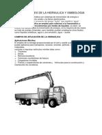 GENERALIDADES DE LA HIDRAULICA Y SIMBOLOGIA.pdf