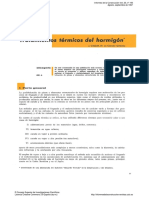 3995-6311-1-PB.pdf