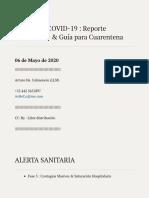 2020:05:06-Mexico_vs_COVID19