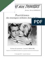 La mort aux trousses.pdf