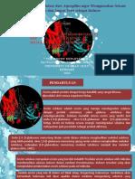 Jumardin Djalili (F1C117047) Fermentasi Menghasilkan Enzim Selulase - Copy